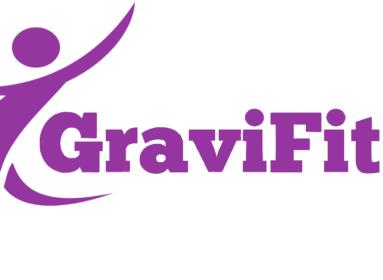gravifit