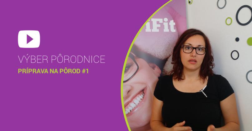 príprava na pôrod: výber pôrodnice