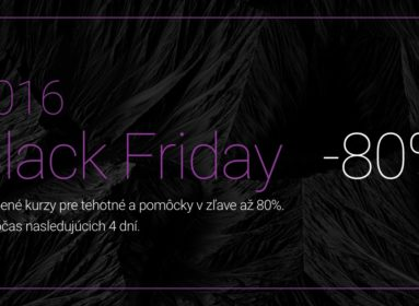 Black Friday 2016 v GraviFite