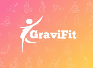 Predvolený cover blogu GraviFit