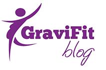 Gravifit – Blog